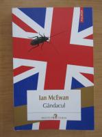 Anticariat: Ian McEwan - Gandacul