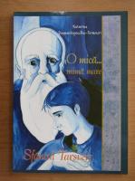 Anticariat: Katerina Diamantopoulou Tsimouri - O mica inima mare. Sfantul Tarsizie
