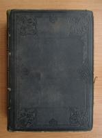 La Grande Encyclopedie, volumul 20. Heronas-Janicki
