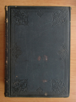La Grande Encyclopedie, volumul 22. Lemot-Manzoni
