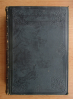 La Grande Encyclopedie, volumul 24. Moissonneuse-Nord