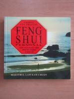 Anticariat: Lam Kam Chuen - Ghidul tau practic Feng Shui personal