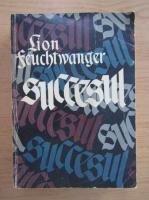 Anticariat: Lion Feuchtwanger - Succesul