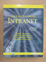 Anticariat: Lynn M. Bremner - Mica enciclopedie. Intranet