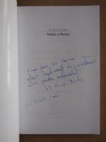 Anticariat: Mircea Gelu Buta - Medicii si biserica (volumul 1, cu autograful autorului)