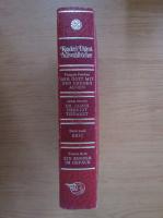 Reader'd Digest Auswahlbucher (Francois Ponthier, etc.)