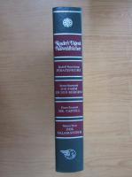 Reader'd Digest Auswahlbucher (Rudolf Braunburg, etc.)