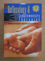 Anticariat: Reflexology and complementary therapies