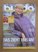 Revista Burda, nr. 10, 2002