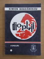 Simion Bogdanescu - Dioptrii