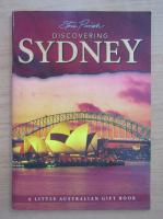 Steve Parish - Discovering Sydney