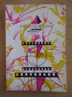 Swiss films 1990