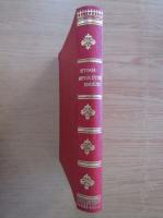 Thomas Carlyle - Istoria Revolutiei Franceze (volumul 1)