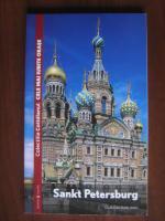 Anticariat: Claudia Sugliano - Sankt Petersburg