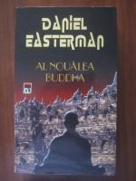 Daniel Easterman - Al noualea Buddha