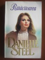Danielle Steel - Ratacitoarea