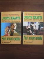 Anticariat: Judith Krantz - Pana ne vom revedea (2 volume)