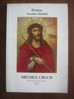Anticariat: Nicodim Mandita - Drumul crucii