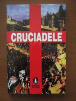Anticariat: Robert Delort - Cruciadele