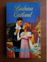 Barbara Cartland - Identitatea furata