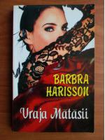 Barbra Harisson - Vraja matasii