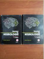C. Arseni - Tratat de neurologie, volumul 2 (partea 1 si 2)