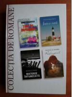 Anticariat: Colectia de Romane Reader's Digest (David Rosenfeld, etc)