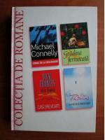 Anticariat: Colectia de Romane Reader's Digest (Michael Connelly, etc)