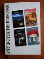 Anticariat: Colectia de Romane Reader's Digest (Paul Doiron, etc)