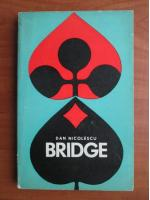 Anticariat: Dan Nicolescu - Bridge