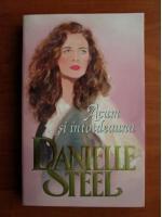 Danielle Steel - Acum si intotdeauna