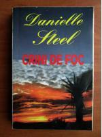 Danielle Steel - Crini de foc