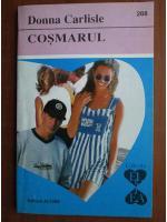 Donna Carlisle - Cosmarul