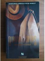 Anticariat: Dorothy L. Sayers - Reclama ucigasa
