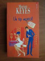 Marian Keyes - Un tip mortal