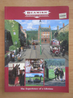 Anticariat: Beamish. The north of England open air museum