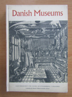 Anticariat: Danish Museums