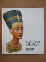 Anticariat: Egyptian Museum Berlin