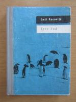 Anticariat: Emil G. Racovita - Spre sud