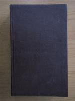 Anticariat: G. W. F. Hegel - La phenomenologie de l'esprit (volumul 1)