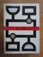 Anticariat: H. B. Maynard - Conducerea activitatii economice (volumul 4)