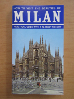 Anticariat: How to visit the beauties of Milan