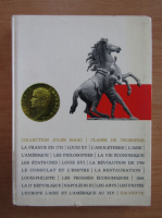 Anticariat: Jean Michaud - La formation du monde moderne