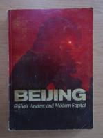Anticariat: Liu Junwen - Beijing