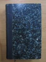 Anticariat: M. A. Thiers - Histoire du Consulat et de L'Empire (volumul 10)
