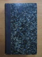 Anticariat: M. A. Thiers - Histoire du Consulat et de L'Empire (volumul 4)