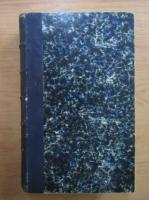 Anticariat: M. A. Thiers - Histoire du Consulat et de L'Empire (volumul 6)