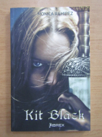 Anticariat: Monica Ramirez - Kit Black