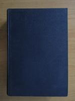 Anticariat: V. Stoicovici - Cours de Correspondance Commerciale Francaise (2 volume coligate)