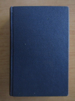 Anticariat: Vicente Blasco Ibanez - Le voyage d'un romancier autour du monde (volumul 3)